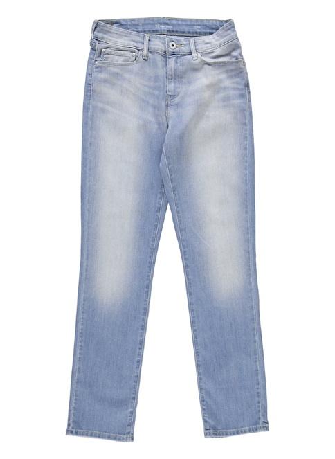 Levi's® Jean Pantolon İndigo